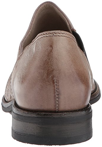 Mooz Tennessee Gravel Women's Miz Loafer dnqwAF8d