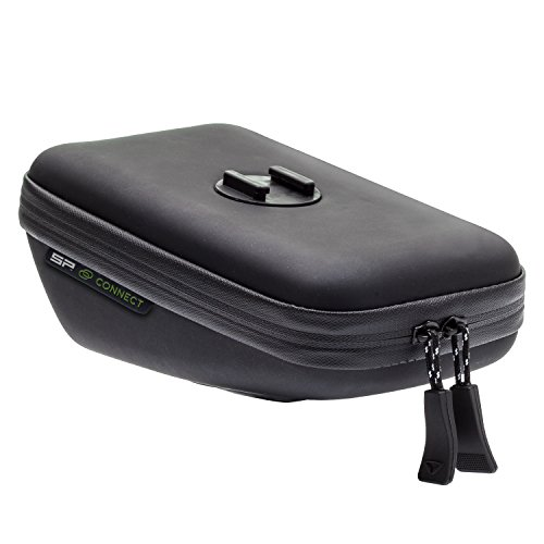 SP CONNECT Wedge Case Set by SP CONNECT