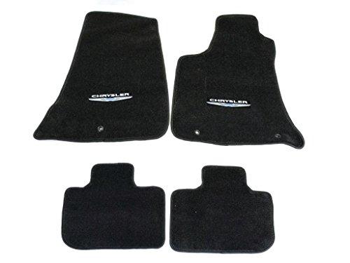 Mopar 82212277AB Premium Carpet Floor - Chrysler Carpet 300