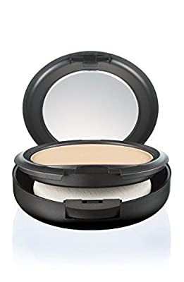 MAC Studio Fix Powder Plus Foundation C4 by M.A.C