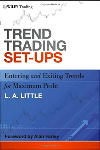Investing outside reader books by l a little fandeluxe Image collections