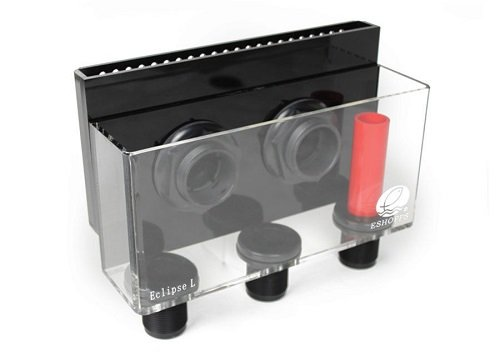 Eshopps Eclipse Overflow Box Kit Large by Eshopps by Eshopps