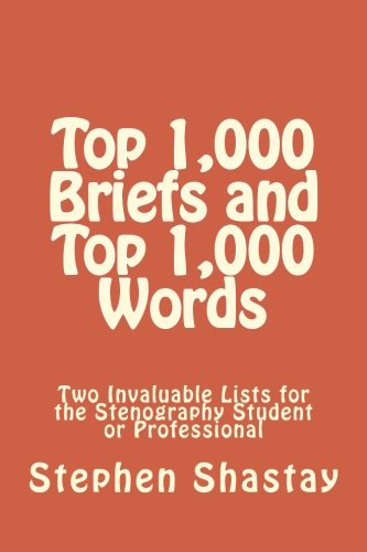 1000 most important words - 9