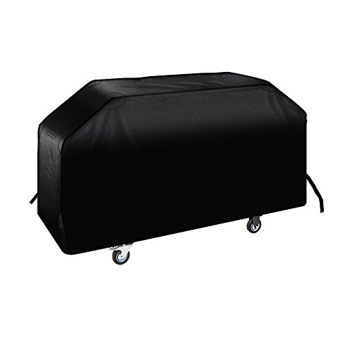 36 griddle grill cover - 1
