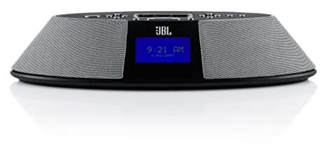 Review JBL On Time 400IHD