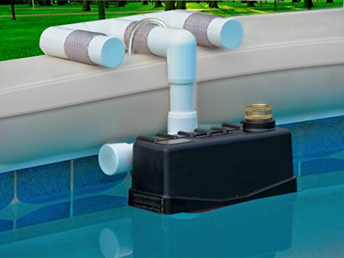 ag-staypoollizer-premium-above-ground-pool-automatic-water-leveler