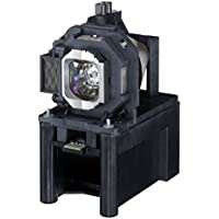 Ahlights ET-LAF100 Replacement Lamp with Housing for Panasonic Projector