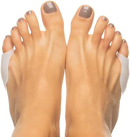 Original Ease Relief Bunion Pads product image
