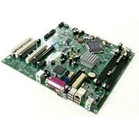 DN075 Dell DN075 Precision 390 Motherboard System Board