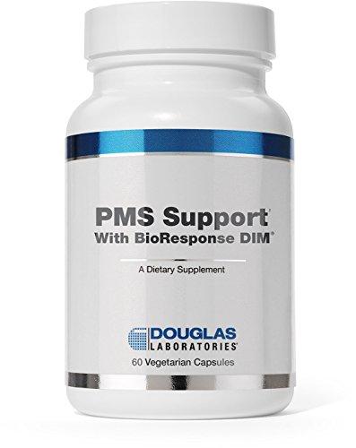 Douglas Laboratories%C2%AE BioResponse Magnesium Formulated