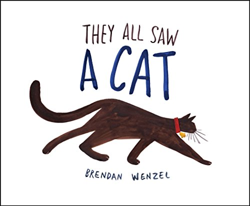 they-all-saw-a-cat