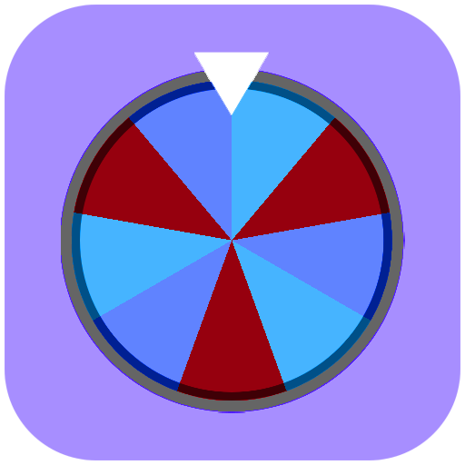 Stop The Wheel : Lucky Wheel: Amazon.es: Appstore para Android