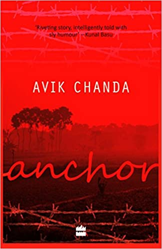 Buy anchor book online at low prices in india anchor reviews buy anchor book online at low prices in india anchor reviews ratings amazon fandeluxe Choice Image