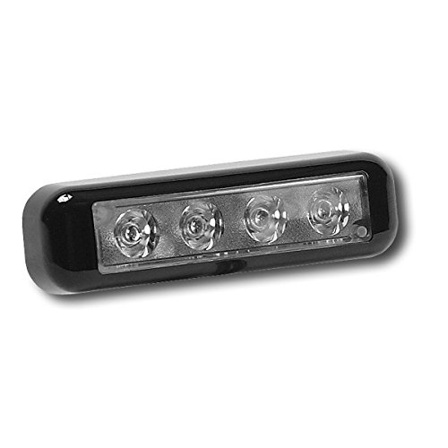 Star Svp Led Lights - 7