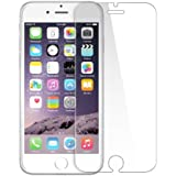 PES 0.3mm Pro Tempered Glass Screen Protector For iPhone 7