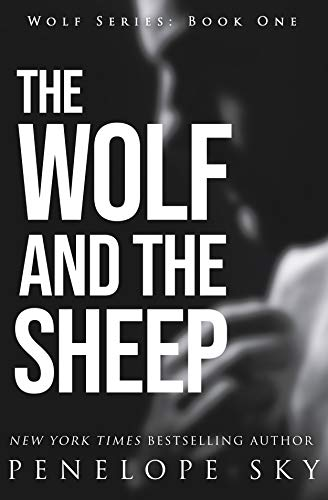 The Wolf and the Sheep (Best Soul Singers Ever)