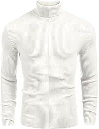 Amazoncom Whites Sweaters Clothing Clothing Shoes Jewelry