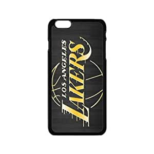 Lakers Bestselling Hot Seller High Quality Case Cove Hard Case For Iphone 6