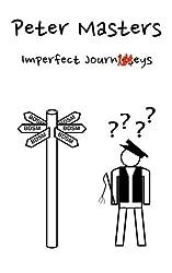 Imperfect Journeys