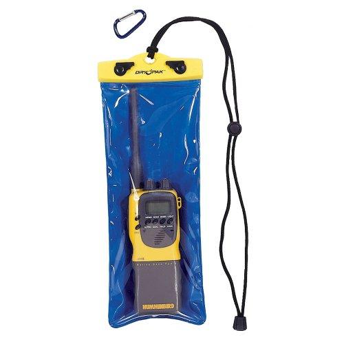 1-dry-pak-vhf-radio-case-5-x-12
