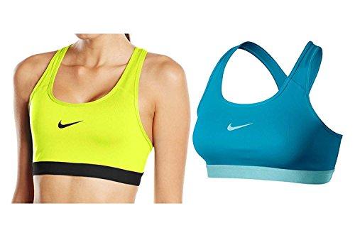 Nike Pro Classic Bra Womens