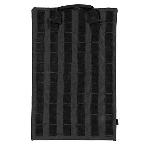 5.11 Tactical 56281-019-1 SZ-511 Backpack