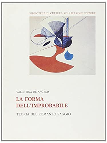 The Trickster in Contemporary Anglophone and Italian Literature