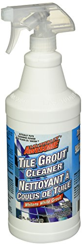 La's Totally Awesome Tile Grout Cleaner, 40 ()