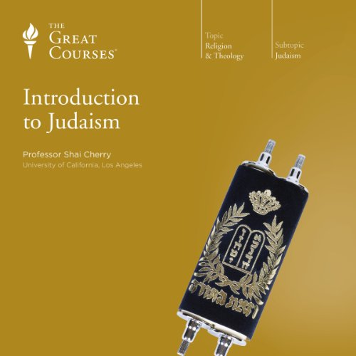 introduction to judaism Explore a modern take on jewish life engage with jewish values, celebrations, spirituality, and community in an introduction to judaism class ask your questions, discover multiple.