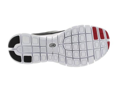 Shoe 0 Black Running Red Nike 5 Free Kids gs xZSw6HTvUq