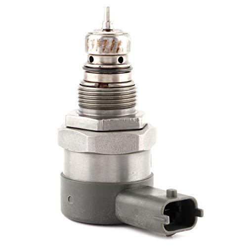 Fuel Pressure Regulator,0281002507 Fuel Pressure Regulator for corolla:
