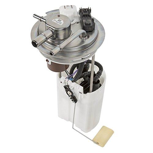 Price comparison product image Delphi FG1083 Fuel Pump Module