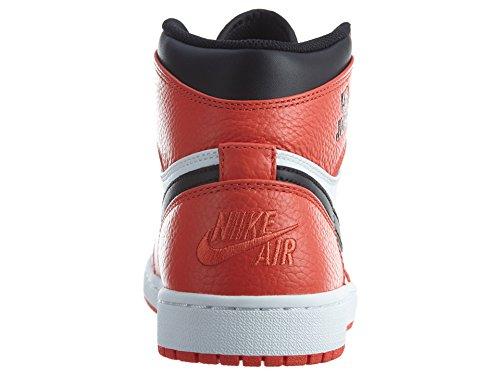 Scarpa Air Jordan 1 Retro High size 44.5