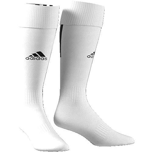Santos Santos Adidas nbsp;calzettoni 18 18 Adidas Bianco nbsp;calzettoni 18 Bianco Adidas Santos nbsp;calzettoni 0wqHzBFg