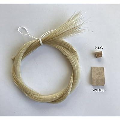 mi-vi-mongolian-horse-hair-for-violin
