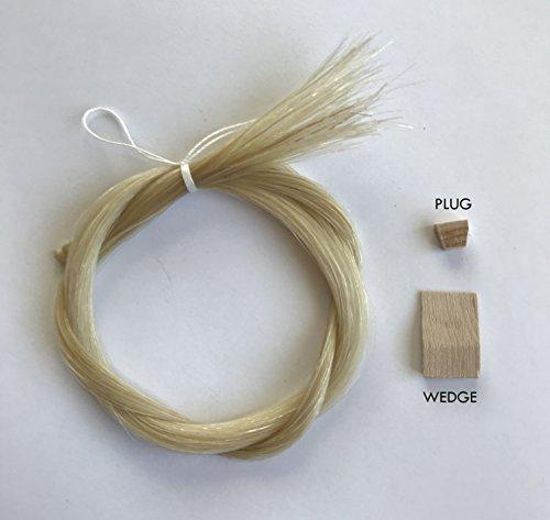 MI VI Mongolian Horse Violin product image