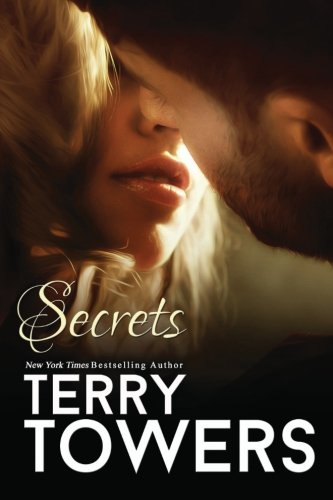 Download Secrets pdf epub