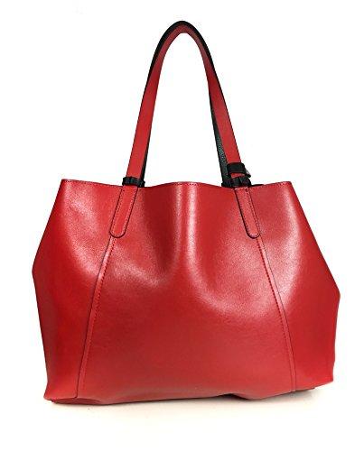 Zara Donna Shopper double face 8385/204