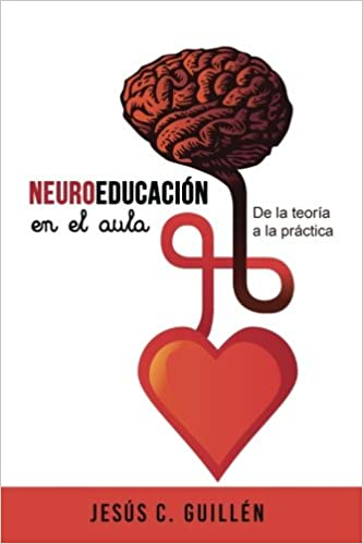 Resultat d'imatges de libros neuroeducación