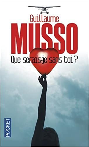 Musso epub guillaume demain