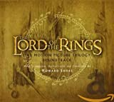 The Lord of the Rings: Motion Picture Trilogy