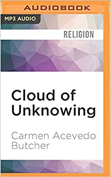 Cloud of Unknowing: With the Book of Privy Counsel