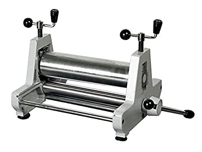 Richeson 11-Inch Baby Press