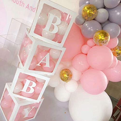 Best 21 Best Baby Shower Games