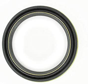 Skf 29425 Wheel Seal