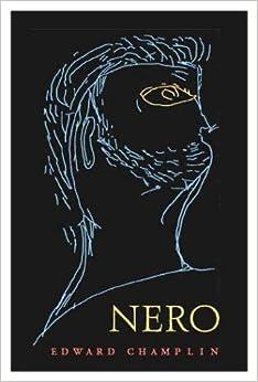 ??EXCLUSIVE?? Nero. ideas stock rangos basis desde Pacifica