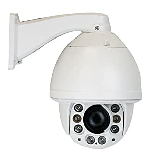 """an examination of the limitations of electronic surveillance According to the """"2007 electronic monitoring & surveillance survey"""" from american management association on the issue of workplace privacy and employee monitoring, the surveillance."""