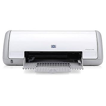 Amazon.com: HP Deskjet 3940 Impresora de inyección de tinta ...