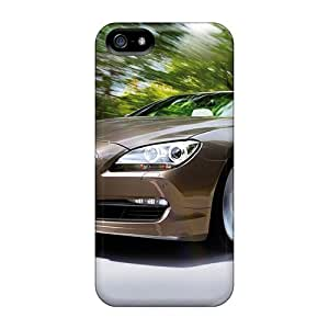 Protective Richardcustom2008 SIR4227BDuO Phone Cases Covers For Iphone 5/5s