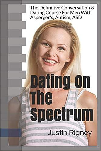 Veiligheid van online dating sites